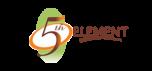 5th Element India Kitchen