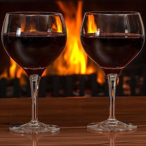 Red-wine-img.jpg